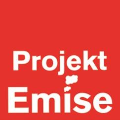 Projekt Emise